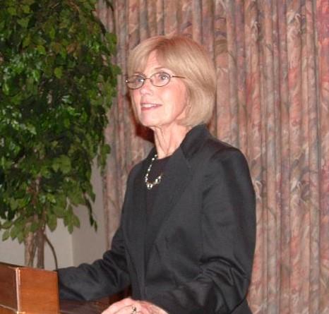 Davia Boyle